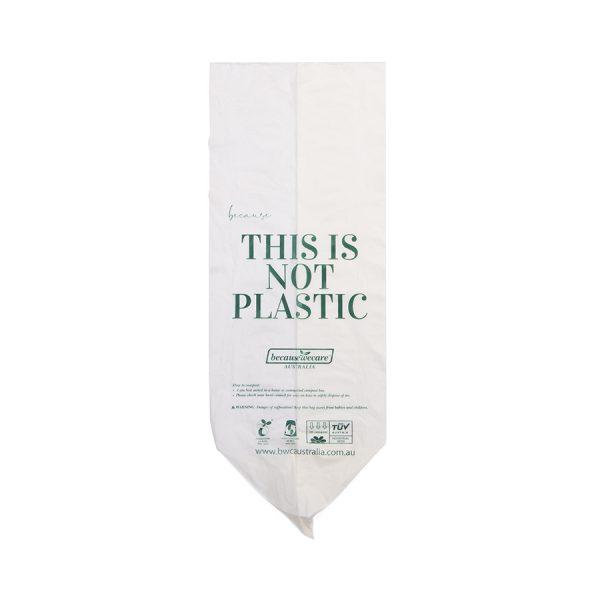 TA1702 Produce Bag 04