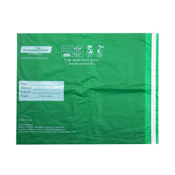 TA1714L Large Courier Bag Satchel 01