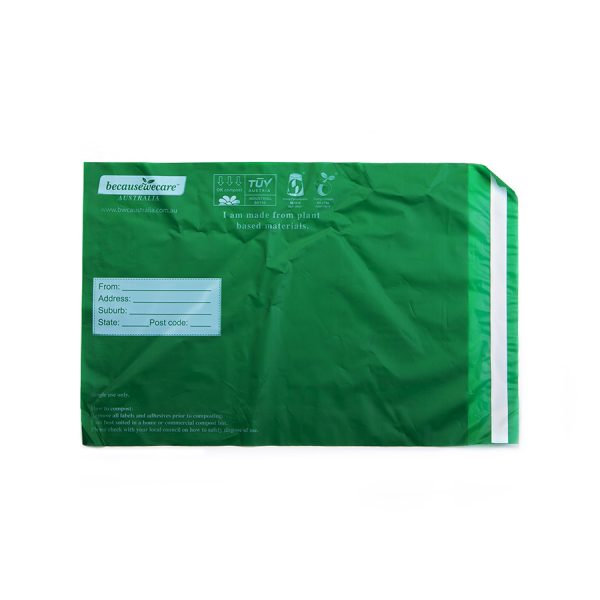 TA1714M Medium Courier Bag Satchel 01